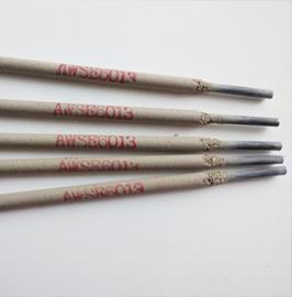 AWS E6013 Welding Electrode
