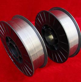 E81T1-W2C Low Alloy Steel Flux Cored Wire