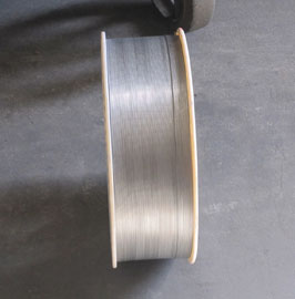 E71T-1 Gas Shielded Mild Steel Flux Cored Wire