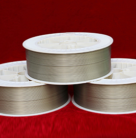 E316LT0-1 Stainless Steel Flux Cored Wire