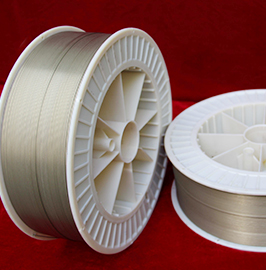 E309LT0-1 Stainless Steel Flux Cored Wire