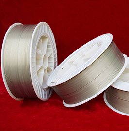 E308LT1-1 Stainless Steel Flux Cored Wire