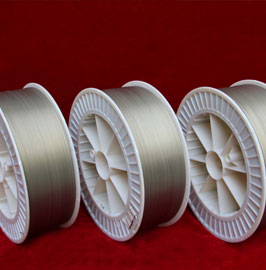 E308T1-1 Stainless Steel Flux Cored Wire