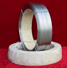 Submerged Arc Welding Hardfacing Flux Cored Wire
