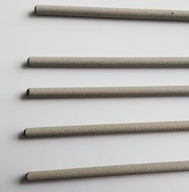 E7015 Welding Electrode