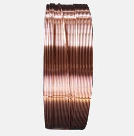 AWS EM12 SAW Wire