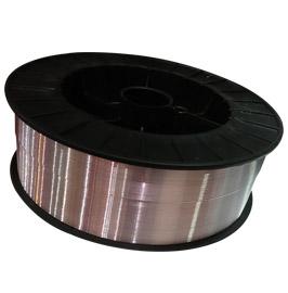 Mild Steel Flux Cored Wire