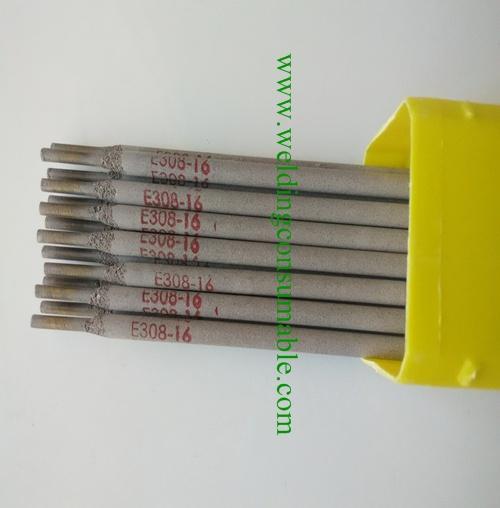 E308-16 Welding Electrode