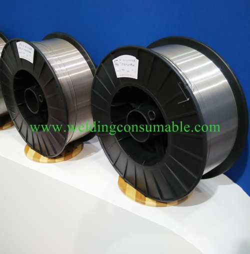 ER308 Stainless Steel Welding Wire