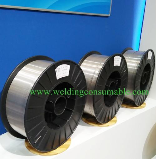 ER308L Welding Wire
