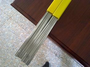 Matters needing attention in welding of aluminium profile