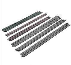 Main classification of welding rod