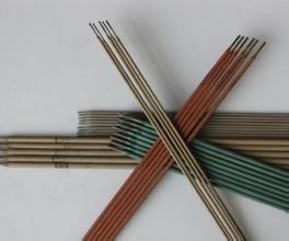 Stainless Steel Welding Electrode