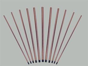 Carbon steel electrode instructions for use